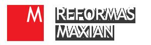 Reformas Maxian